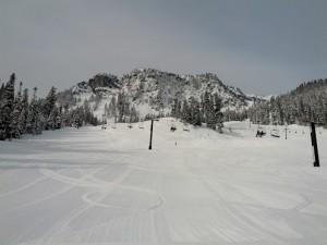 gregkh_ski